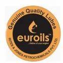 EP 140 GL4 Roto X Gear Oil