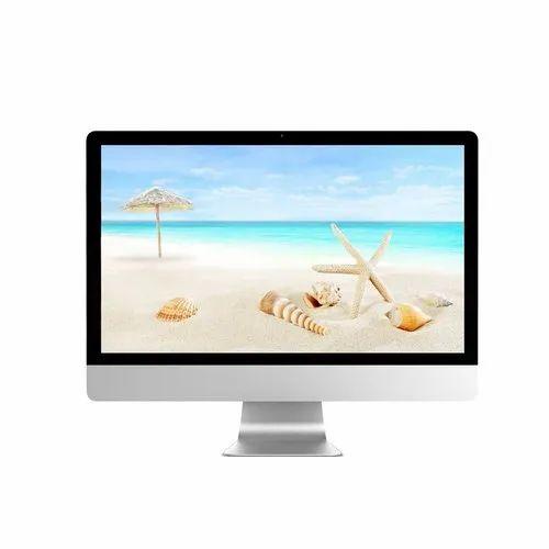 Gladwin Desktop Computer