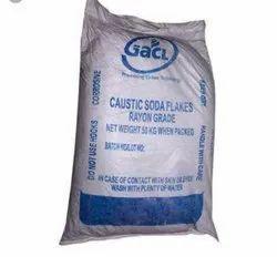 GACL Caustic Soda