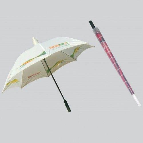 790f5ae2f3f6 Non Drip Umbrella
