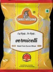 Shree Krishna Wheat Vermicelli(Rawa)