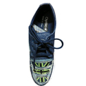 Mens Canvas Shoes, Size: 6 To 10