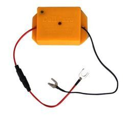 Battery Life Enhancer/ Desulfator- For 12 Volt Lead Acid Battery