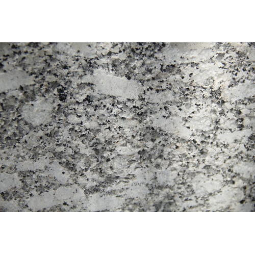 Royal White Himalaya Granite, Usage/Application: Flooring