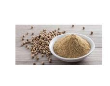 Pepper Powder White100gms