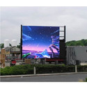 P12 Outdoor LED Screen
