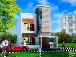 Jayanti Bungalow Construction Services