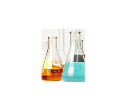 Acetone Solvent, >99%, 160kg Drum for Industrial equipment cleaning