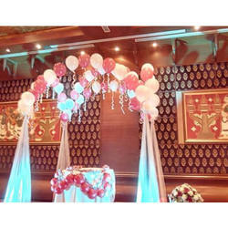 Theme Party Organizers Service
