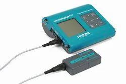 Profometer 5  Rebar Detection System Proceeq