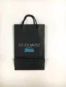 Handle Paper Bags