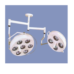 Surgical Halogen Light