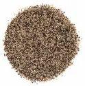 Panama Foods Black Pepper Seasoning, Packaging Size: 1 Kg