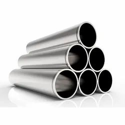 Stainless Steel 347 Tube