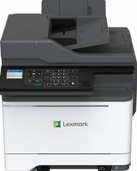 Dell Lexmark MC2425adw Multifunction Color Laser Printer