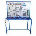 Hydraulic System Trainer Kit