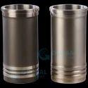 Bellarus D50 Engine Cylinder Liner