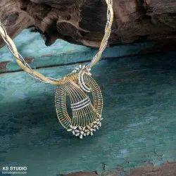 Jewellery Photography, Hyderabad