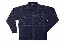 Industrial Men Jacket