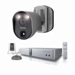 KX-VC600 Panasonic Video Conference
