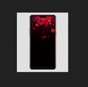 Oppo F7 Mobile Phones