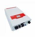 Sununo Plus 5K-M Solar Grid Tie Inverter