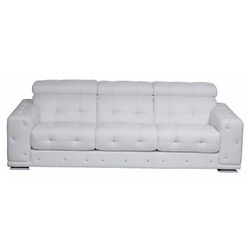 Full Cushion Sofa
