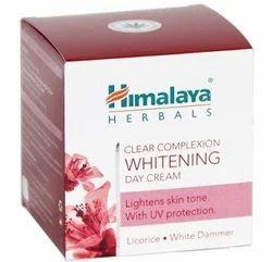 Himalaya Face Cream