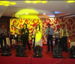 Orchestra For Wedding