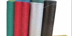 Filament Yarn, For Knitting