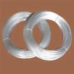 Titanium Wire Rods