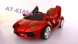 1 Battery Baby Electric Car Toy