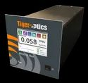 CRDS Trace Gas Analyzers