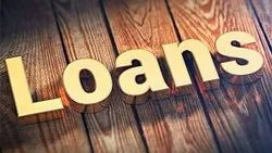 Loan Provided Specialized In Housing Mortgage And Loan Against Property