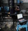 Comprehensive Energy Audits