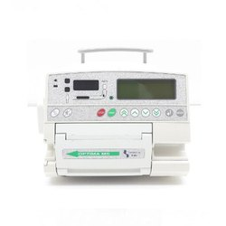 Fresenius Vial Optima MS Volumetric Infusion Pump