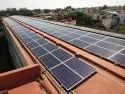 Rooftop Solar Pv Plant Consultancy Services - Overseas For Commercial