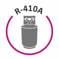 R410A Refrigerant Gas For Ac