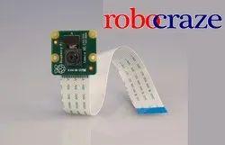 Raspberry Pi IR Camera Module - Pi NoIR