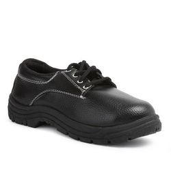 Prima Classic PVC Sole Safety Shoe