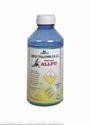 Aalfu Synthetic Pyrethroid