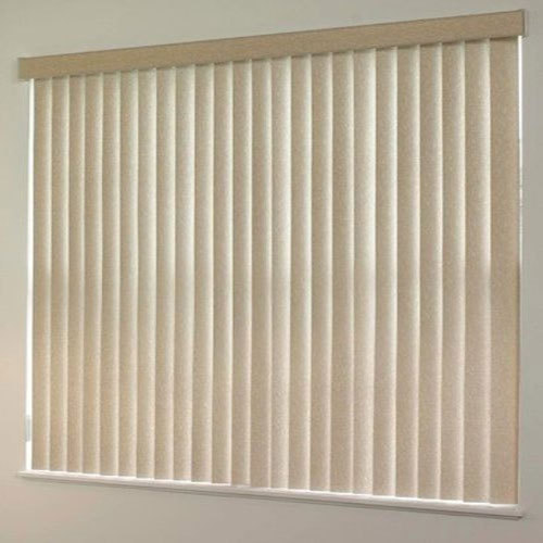 PVC Office Window Blind, Rs 220 /square Feet, Sky Walls