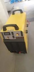 Cut -100 Plus Plasma Cutting Machine