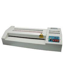 JMD A3 Lamination Machine