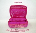 Jewellery Kit Jamavar FB