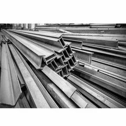 IS 2062 Steel Joist for Construction