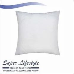 Super Lifestyle Sofa Cushion