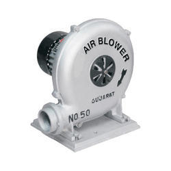 Electric Air Blower