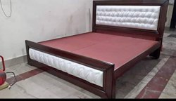 H K G N Furnitures, Bengaluru - Wholesaler of Wood Dining Table and