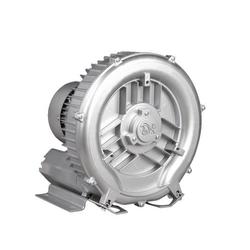 Nau Shakti 1 hp Aeration Blower, 3000-4000 rpm, for Industrial